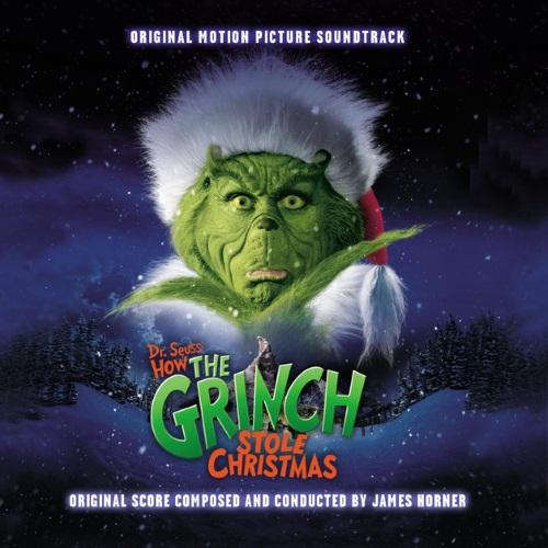 Faith Hill Where Are You Christmas? cover art