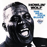 Howlin Blues