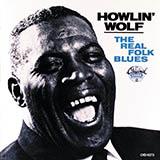 Howlin Blues