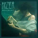 Hozier - Movement