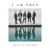 I Am They - Scars