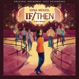 Idina Menzel - Always Starting Over (from If/Then: A New Musical)
