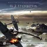 IL-2 Sturmovik: Birds of Prey - Main Theme