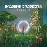 Imagine Dragons - Bullet In A Gun