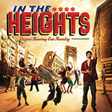 In The Heights (from In The Heights: The Musical)