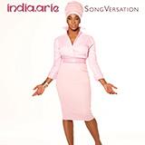 India.Arie - I Am Light