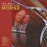 Theme from Inspector Morse
