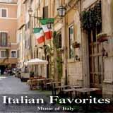 Partition piano Bella Ciao de Traditional - Piano Voix Guitare (Mélodie Main Droite)