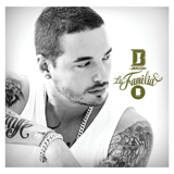 J Balvin - Ay Vamos
