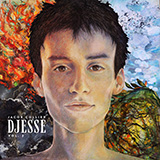 Jacob Collier - I Heard You Singing (feat. Becca Stevens & Chris Thile)