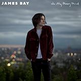 James Bay - Bad