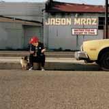 Jason Mraz - No Stopping Us