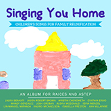 Singing You Home