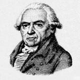 Jean-Paul Martini - Plaisir D'Amour