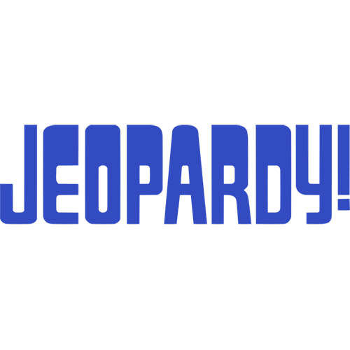 Jeopardy Theme by Merv Griffin Easy Piano Digital Sheet Music