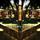 Breathe (Jeremy Camp) Partiture