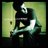 I Still Believe (Jeremy Camp) Partiture