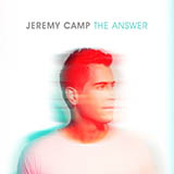 Jeremy Camp Word Of Life cover art