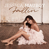 Jessica Mauboy - Fallin' (from the TV series The Secret Daughter)