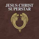 Andrew Lloyd Webber - Everything's Alright (from Jesus Christ Superstar)