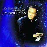 Jim Brickman - By Heart (feat. Anne Cochran)