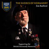 Jim Radford - The Shores Of Normandy