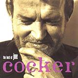 Joe Cocker You Are So Beautiful cover art