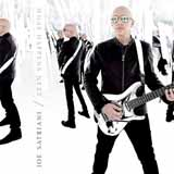Righteous (Joe Satriani) Partiture