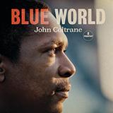 John Coltrane - Like Sonny (Simple Like)