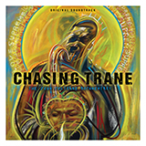 Chasin The Trane Digitale Noter