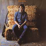 John Prine Your Flag Decal Won't Get You Into Heaven Anymore cover art