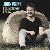 John Prine - All The Best