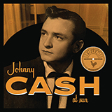 Johnny Cash - Katy Too