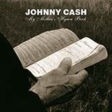 Johnny Cash - I Am A Pilgrim