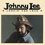 Lookin For Love (from Urban Cowboy)