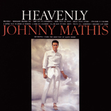 Johnny Mathis - I'll Be Easy To Find