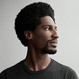 Jon Batiste - What A Wonderful World