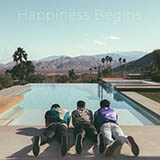 Jonas Brothers - Happy When I'm Sad
