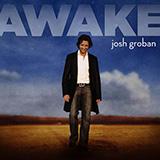 Josh Groban In Her Eyes cover art