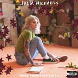 Julia Michaels - What A Time (feat. Niall Horan)