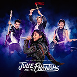 Wake Up (from Julie and the Phantoms)