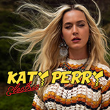 Katy Perry Electric cover art