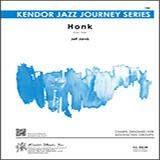 Honk - Piano