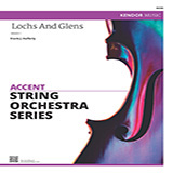 Lochs And Glens - Orchestra