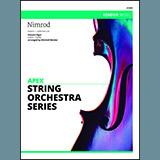 Nimrod - Orchestra
