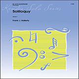 Soliloquy - Eb Alto Saxophone