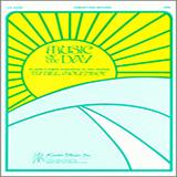 Bill Molenhof Music Of The Day cover art