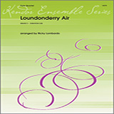 Londonderry Air - Woodwind Ensemble