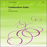 Heim Celebration Suite cover art