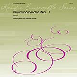Gymnopédie No. 1 - Woodwind Ensemble